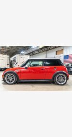 2004 MINI Cooper for sale 101343998