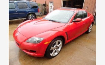 2004 Mazda RX-8 for sale 100749741