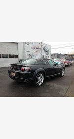 2004 Mazda RX-8 for sale 101098483