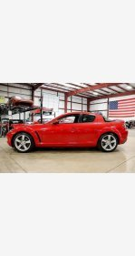 2004 Mazda RX-8 for sale 101195255