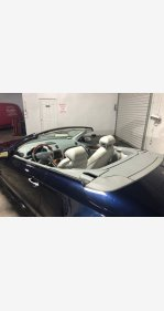 2004 Mercedes-Benz SL500 for sale 101270061