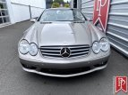 2004 Mercedes-Benz SL600 for sale 101540866