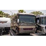 2004 Monaco Dynasty for sale 300228567