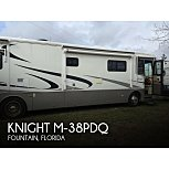 2004 Monaco Knight for sale 300215446