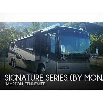 2004 Monaco Signature for sale 300182652