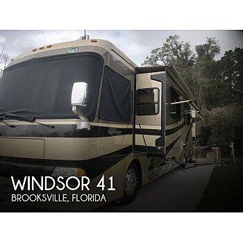 2004 Monaco Windsor for sale 300212291