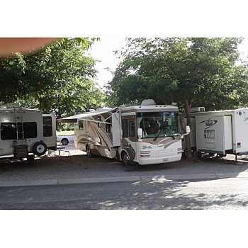 2004 National RV Tropi-Cal for sale 300159641