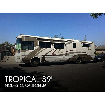 2004 National RV Tropi-Cal for sale 300183139