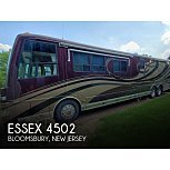 2004 Newmar Essex for sale 300314100