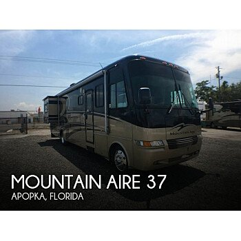 2004 Newmar Mountain Aire for sale 300190908