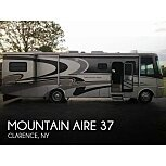 2004 Newmar Mountain Aire for sale 300244854