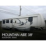 2004 Newmar Mountain Aire for sale 300269337
