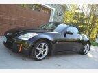 2004 Nissan 350Z Roadster for sale 100768509
