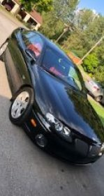2004 Pontiac GTO for sale 101204873