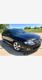 2004 Pontiac GTO for sale 101231842