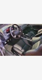 2004 Pontiac GTO for sale 101339901