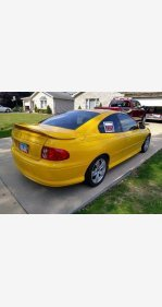 2004 Pontiac GTO for sale 101386514