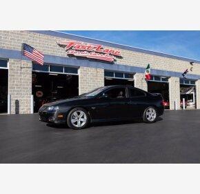 2004 Pontiac GTO for sale 101406556
