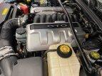 2004 Pontiac GTO for sale 101415073