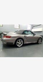 2004 Porsche 911 for sale 101022908