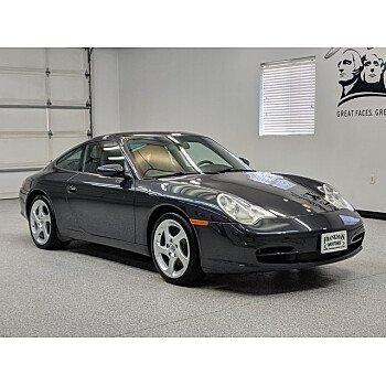 2004 Porsche 911 Coupe for sale 101171814
