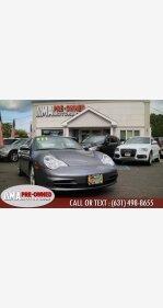 2004 Porsche 911 for sale 101203406