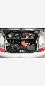 2004 Porsche 911 for sale 101204747