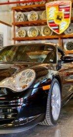 2004 Porsche 911 for sale 101221210