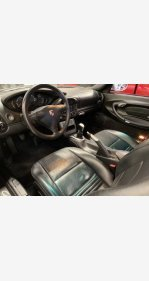 2004 Porsche 911 Coupe for sale 101225445