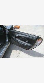 2004 Porsche 911 for sale 101288907