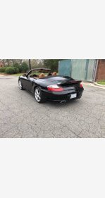 2004 Porsche 911 for sale 101305257
