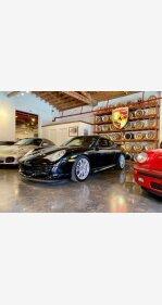 2004 Porsche 911 GT3 Coupe for sale 101326053
