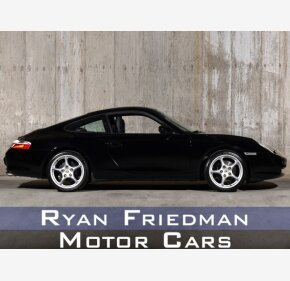 2004 Porsche 911 for sale 101347857