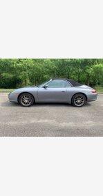 2004 Porsche 911 for sale 101348456