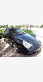 2004 Porsche 911 for sale 101368055