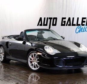 2004 Porsche 911 for sale 101383322