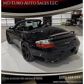 2004 Porsche 911 for sale 101538964