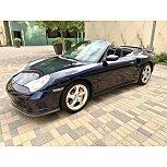 2004 Porsche 911 for sale 101587955
