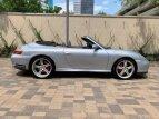 2004 Porsche 911 Carrera 4S for sale 101591711
