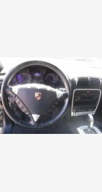 2004 Porsche Cayenne for sale 101277015
