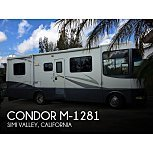 2004 R-Vision Condor for sale 300211987