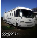 2004 R-Vision Condor for sale 300223795