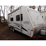 2004 R-Vision Trail Cruiser for sale 300197657