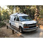 2004 Roadtrek Popular for sale 300244238
