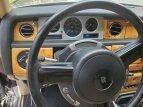 2004 Rolls-Royce Phantom for sale 101294208