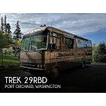 2004 Safari Trek for sale 300264067