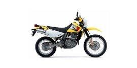 2004 Suzuki DR200S 650SE specifications
