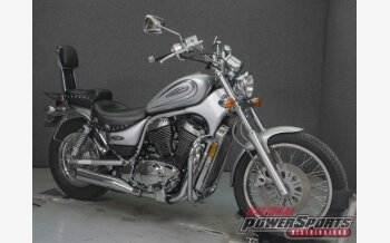 2004 Suzuki Intruder 800 for sale 200618567