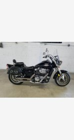 2004 Suzuki Marauder 1600 for sale 200738644
