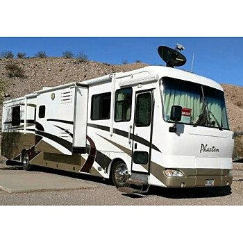 2004 Tiffin Allegro for sale 300172288